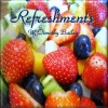 Refreshments CD